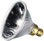This is a Halogen Hi Spot Par 38 Lamps (120mm Diameter)