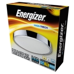 This is a Energizer Ceiling Lights