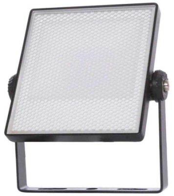 20 Watt Daylight Energizer LED Floodlight