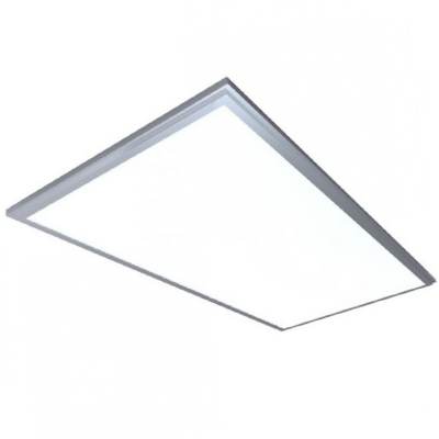 This is a 70 W Panel bulb that produces a Cool White (840) light which can be used in domestic and commercial applications