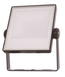 30 Watt Daylight Energizer LED Floodlight