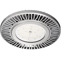This is a 200 W bulb which can be used in domestic and commercial applications