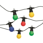 This is a Supreme Imports Festoon Lights