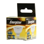 This is a Energizer LED GU5.3 Bulbs