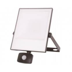 50 Watt Daylight Energizer LED Sensor Floodlight