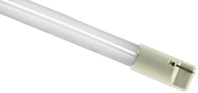 523mm Fluorescent T2 Tube 13 Watt White