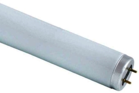 600mm Fluorescent T12 Blacklight Tube 20 Watt