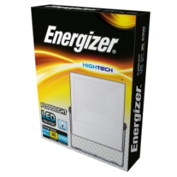 70 Watt Daylight Energizer LED Floodlight