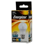 This is a Energizer LED GLS Bulbs