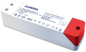 Aurora 20W 700mA Constant Current LED Driver