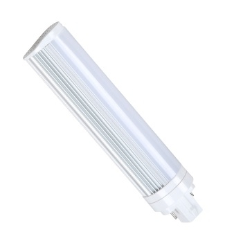 Bell 12W Non Dimmable Cool White 240V LED BLD 2/4 Pin