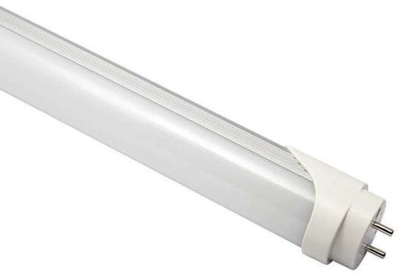 Britesource 40W 8ft LED T8 Tube 2400mm Daylight (100 Watt Alternative)