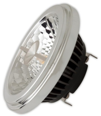 Calex 12V 12W Dimmable LED Lamp 2700K Warm White