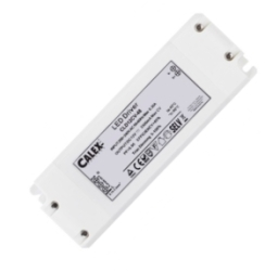 Calex 200-240V Dimmable LED Driver