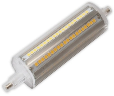 Calex 240V 13W Dimmable LED Lamp 1500lm 3000K Warm White