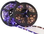 This is a Calex LED Strip Kit