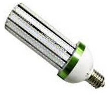 Casell 100W LED Corn Clusterlite Bulb GES/E40 14500lm Daylight