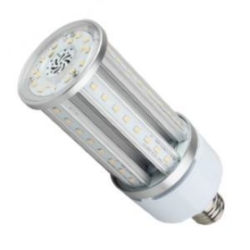 Casell 19 Watt Daylight ES LED Corn Lamp