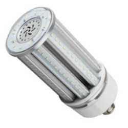 Casell 36 Watt Daylight ES LED Corn Lamp