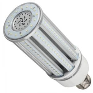 Casell 63 Watt Daylight GES LED Corn Lamp