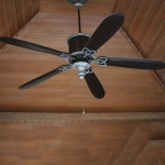 This is a Ceiling Fans