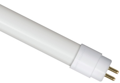 Crompton 1149mm LED T5 16W Tube Cool White (270D - 28 Watt Alternative)