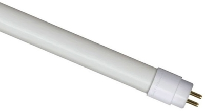 Crompton 16W 1149mm LED T5 Tube Cool White (28W Alternative, 240V Mains)