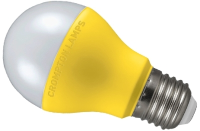 Crompton LED 110V GLS 9.5W ES Very Warm White (60W Alternative)