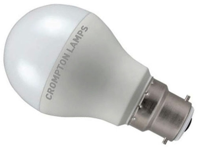 Crompton LED Dimmable GLS 17.5W BC Very Warm White (100W Alternative)