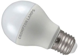 Crompton LED GLS Dimmable 14W ES Very Warm White (75W Alternative)