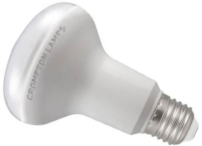 Crompton LED R80 12W ES Very Warm White (100W Alternative)