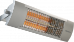 This is a Dimplex Patio Heaters