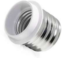 This is a 39-40mm GES/E40 bulb which can be used in domestic and commercial applications