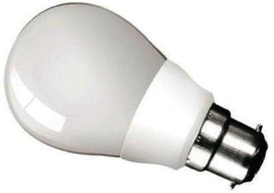 Energy Saving GLS 9W Very Warm White BC (50 Watt Alternative)
