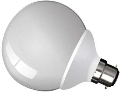 Energy Saving Globe 20 Watt BC Very Warm White (100 Watt Alternative)