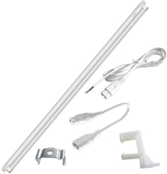 Eterna LED 10 Watt T5 Under-cupboard 908mm Fitting Warm White (LFT521WH Replacement)