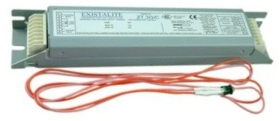 This is a Emergency ballast which is part of our control gear range