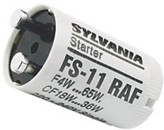 This is a 4-65W bulb which can be used in domestic and commercial applications