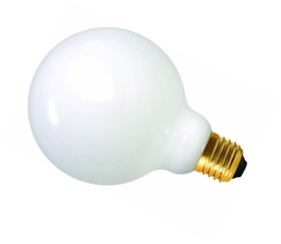Girard Sudron 10W Dimmable E27 Globe G95 LED Filament Bulb Very Warm White (120W Equivalent)