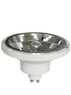 Girard Sudron 14W GU10 Dimmable LED AR111 Spotlight 12V Very Warm White