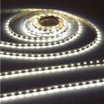 This is a Non-Waterproof LED Strip Lights (IP20)