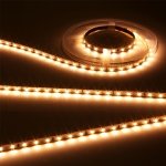This is a Dimmable LED Strip Kits