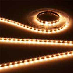 IP20 LED Strip 24V 20m Warm White 4.8W/m