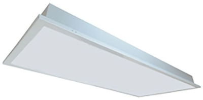 Integral 1200x600 Back Lit 46W 4000K LED Panel (6900 Lumens)