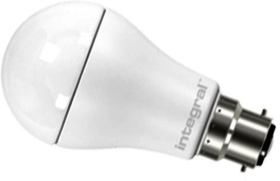 Integral LED GLS 12.5W BC American Daylight (100 Watt Alternative)
