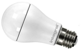 Integral LED GLS 13W ES American Daylight (100 Watt Alternative)