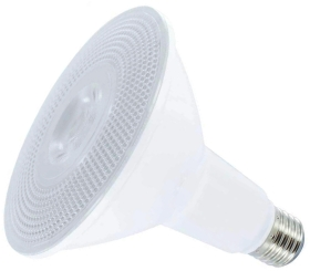 Integral LED PAR38 15W Very Warm White (IP65 Outdoor - 135 Watt Alternative)