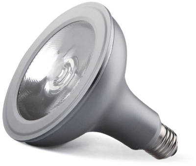 Kosnic LED PAR 38 E27 15 Watt Daylight (115 Watt Alternative)