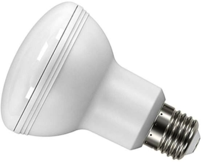 LED R80 E27 11 Watt Very Warm White (60 Watt Alternative)