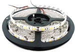 This is a LED Strip/Tape Lights